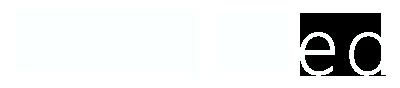 ViviMed-Word-Logo-white